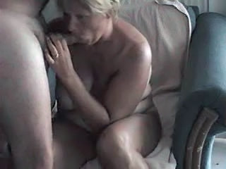 Free mature wives pics, nude older wemon and oldlady sex