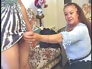 Granny ass and pussy, granny sex mobile videos, a granny tube