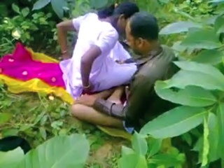 having it away whore in orissa forest free