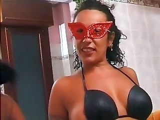 Mature sex party videos, fucking party com and naked parties pics