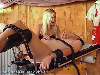 Dominating sex porn, slave tube videos, bondage slave movies