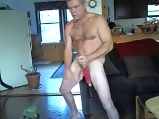 Mike Muters is a pervert. I love my sex!!