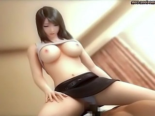 Best of 3d porn, adult cartoon 3d and hentai 3d toons
