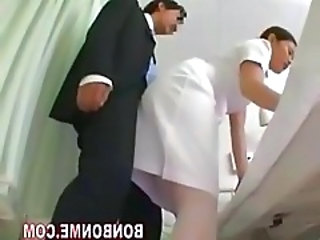 Doctor nurse sex porn, hot nurses movies, naughty nurse fucked