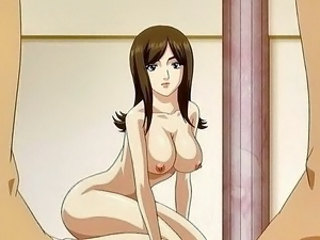 Long anime porn movs at nice anime porn mov Mother earth collecting