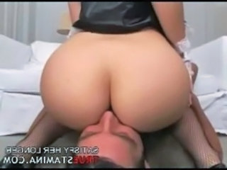 Xhamster facesitting, lesbian feet tubegalore and japanese facesitting movies
