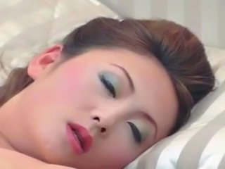 Porno en china, chines xxx hd, chinese girl amateur