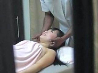 """Wife useded by jet masseur Spycamcapture"""" target=""""_blank"""