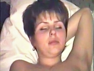 "Cute Girl Masturbating"" class=""th-mov"