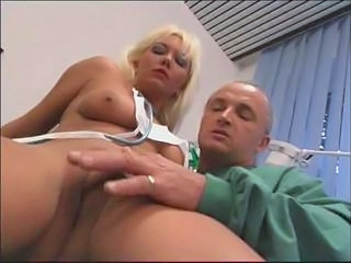Best Of Dr Mose - Scene 2 Sex Tubes