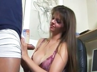 June Summers Obese Boob Squirting Teachers 4