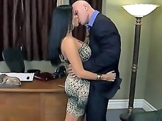 Porn hot kissing, sexy fuck kissing and kissing video free