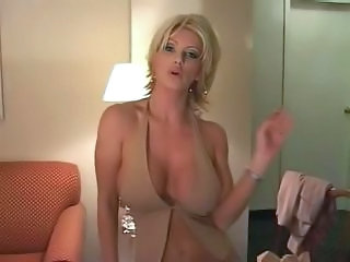 Hottest xxx videos, amazing sex clips, amazing porn scenes