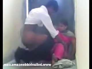 indian coitus couple fucking on house newest thing secretly recorded free