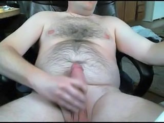 Jacking off and cummmm shots be advantageous to you to enjoy