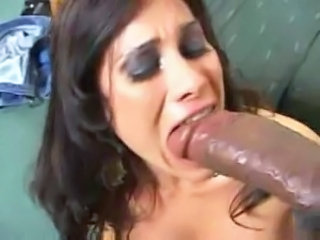 Here latina milf blowjobs return theme