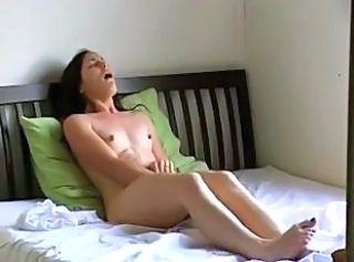 Female Orgasim Videos Sex Ogasm A Collection Of Girls Masturbating Compilation