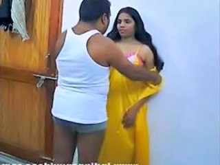 indian prostitute for cash gender on camera mallu au...