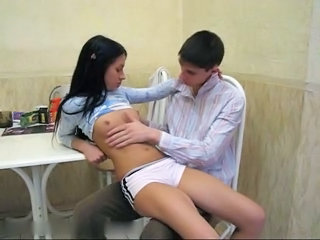 Cheated by girlfriend
