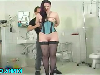 Spanked till red-hot buns Sex Tubes