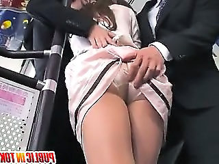Public porn moves, public gf videos free, real life public sex