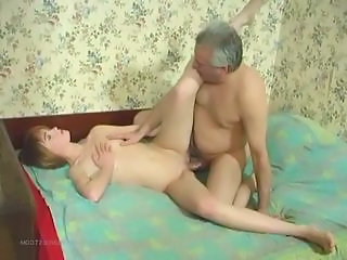 Montana fishbone sex tape, fishburn sextape and ifucked my daughter