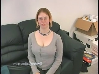Busty Geek thither Big Boobs free