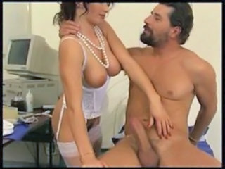 "Erika Bella - Anal In any case by dint of 2 (Le avventure anali di..."" target=""_blank"