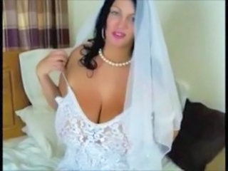 "A difficulty bride"" target=""_blank"