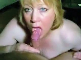 mature pov Amature bj