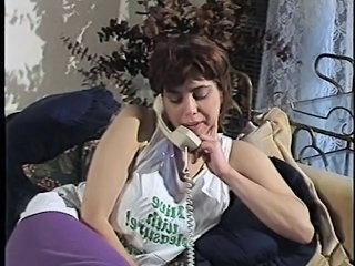 Anal Intruder 05 - Chapter 4 Intercourse Tubes