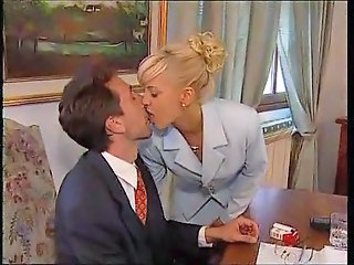 Hot office lady, www youporn pictures com