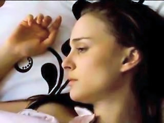 Natalie Portman and Mila Kunis Black Swan compilation