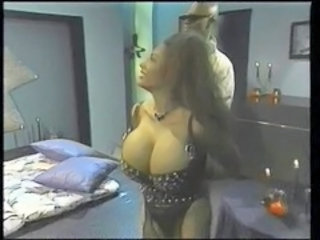 "Lana Sands, Dominique Simone with the addition of Persia"" target=""_blank"