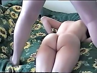 Russian anal homemade what shall