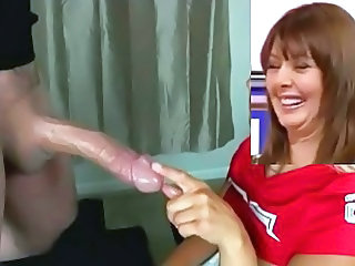 Huge dick porn, big cock anal and monster cock videos