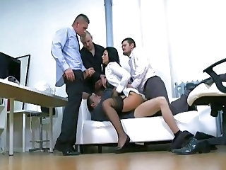 Secretar porn, sex hot fotos and office hardcore