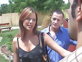 Simony Diamond DP