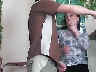 Mature Smut Porno Videos From Matures An...