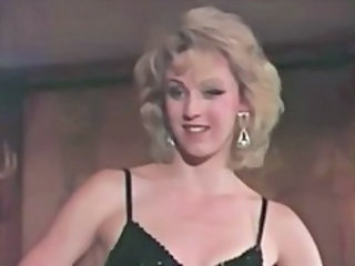 All ladies and in every direction vintage in this swishy vid No Mans Land 7