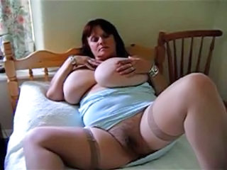 Hot mature sex clips