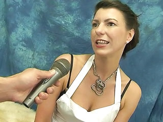 private cam girls...BMW