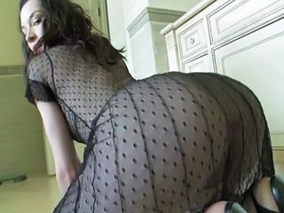 Stoya Power Fuck