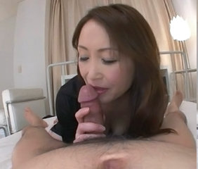 mature japanese woman there horny amusement part1of2 by airliner1