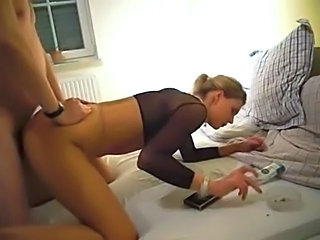 Sex in hotel  free