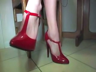 Video Clips Be expeditious for Femdom Lovers