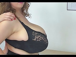 Lingerie milf clips, lingerie mature videos, free pics of sexy girls