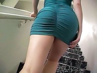 Short skirt milf, sexy skirt pictures and dress porn galleries