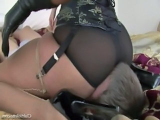 Bbw video sex com, fat bbw ass tube, fat milf tubes