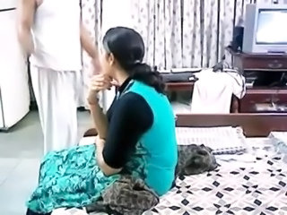 pakistani married uncle aunty homemade hardcore sex free